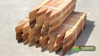 Hardwood Timber Pegs,Timber Pegs