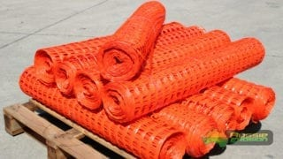 safety barrier mesh,barrier mesh