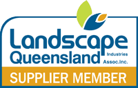 Supplier-Member-Logo