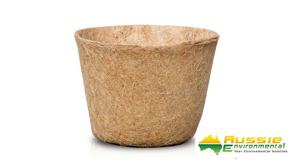 Coir Pot Medium2 1