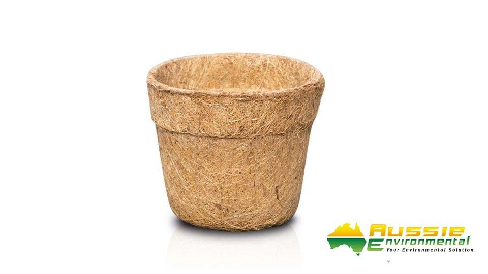 Coir Pot Small2 1