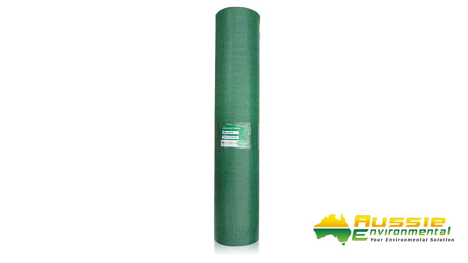 Silt Fence roll 100m