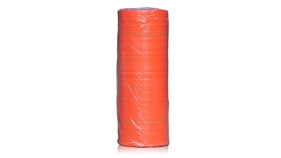 Silt Fence Products, Roll 87cm x 500m
