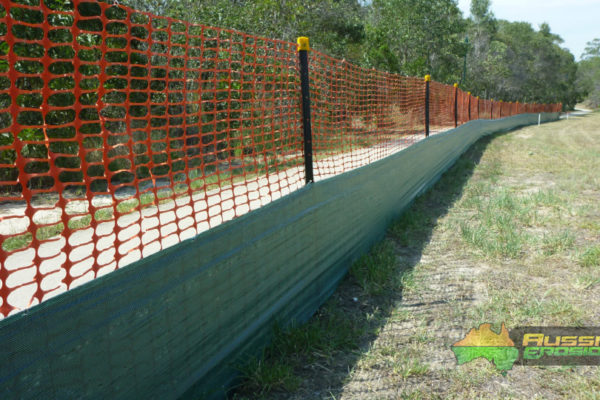 aussie-erosion-dust-fence-installation-silt-safety-combination-7