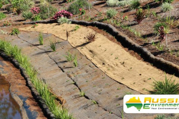 aussie erosion erosion control products 2 1