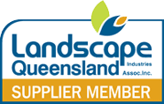 Landscape Queensland Industries Supplier Member