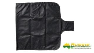 dewatering bag, geobag
