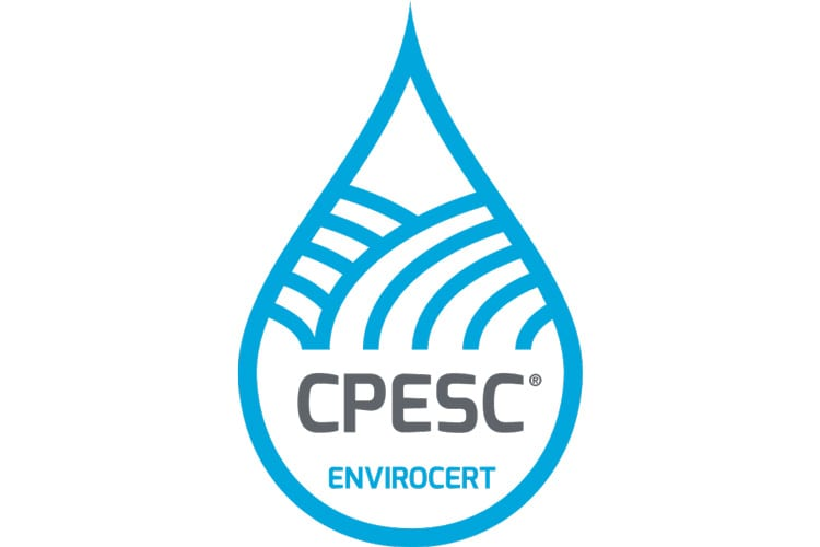 CPESC main product