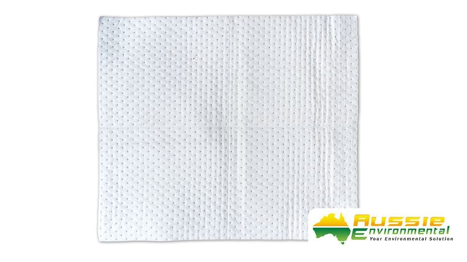 spill mat pad for oil fuel