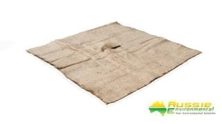 Woven Jute Tree Surrounds Pack Large v2 1