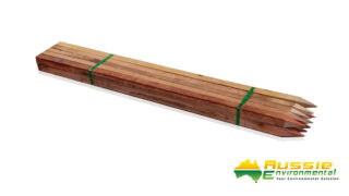 Tree Timber Stakes